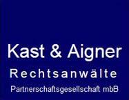 Kast & Aigner Rechtsanwälte PartG mbB